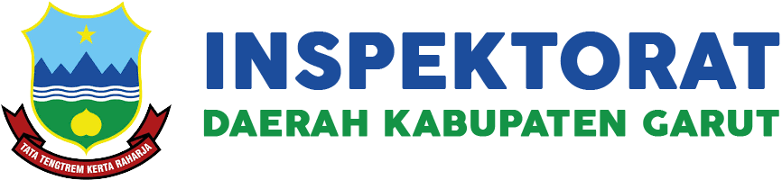 Inspektorat Kabupaten Garut